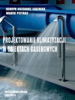 Projektowanie klimatyzacji w obiektach basenowych
