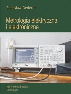 Metrologia elektryczna i elektroniczna