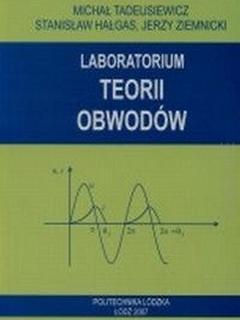 Laboratorium teorii obwodów