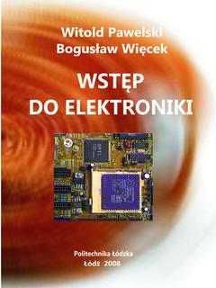 Wstęp do elektroniki