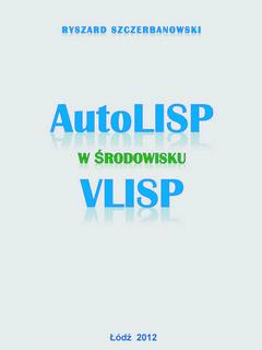 AutoLISP w środowisku VLISP