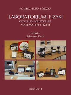 Laboratorium fizyki. CNMiF