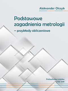 Podstawowe zagadnienia metrologii – przykłady obliczeniowe