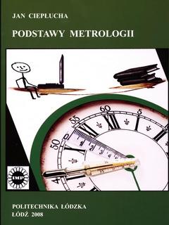 Podstawy metrologii