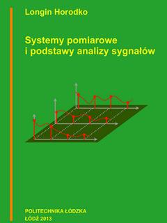 Systemy pomiarowe i podstawy analizy sygnałów
