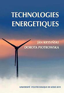 Technologies energetiques