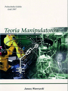Teoria manipulatorów