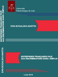Les entreprise franҫaise face aux discriminations dans l'emploi