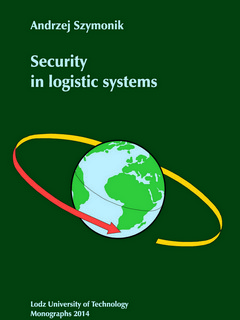 Security in logistic systems